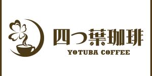 YOTUBACOFFEE
