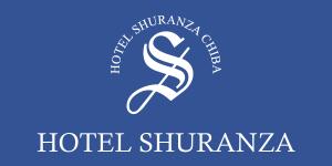 shiranza-news